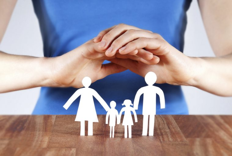 Will It Be Possible To Have More Than One Life Insurance ...